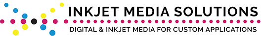 Inkjet Media Solutions
