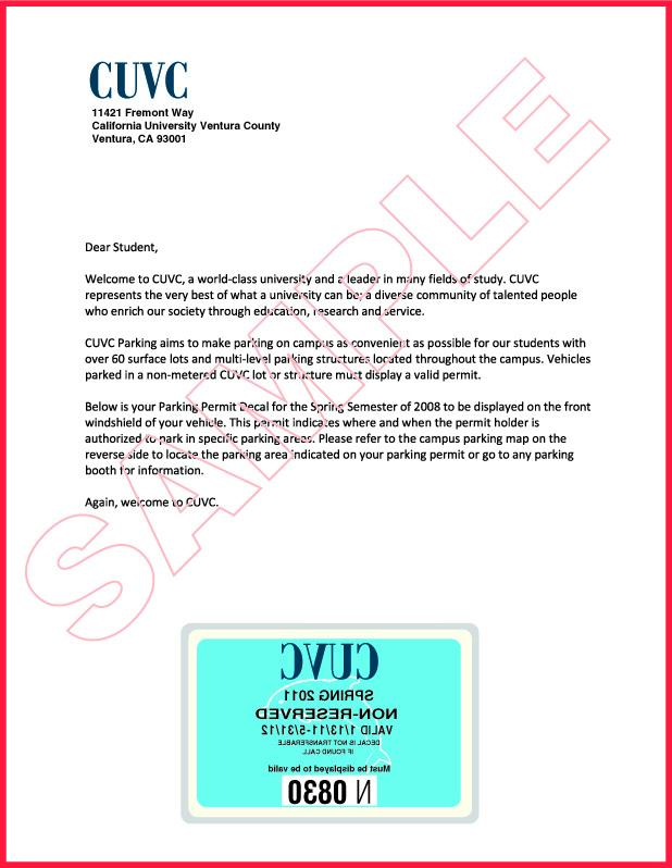 Repositionable Polyester Card on Letter