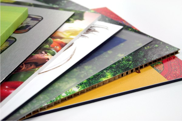 Substrates Films and Polyester