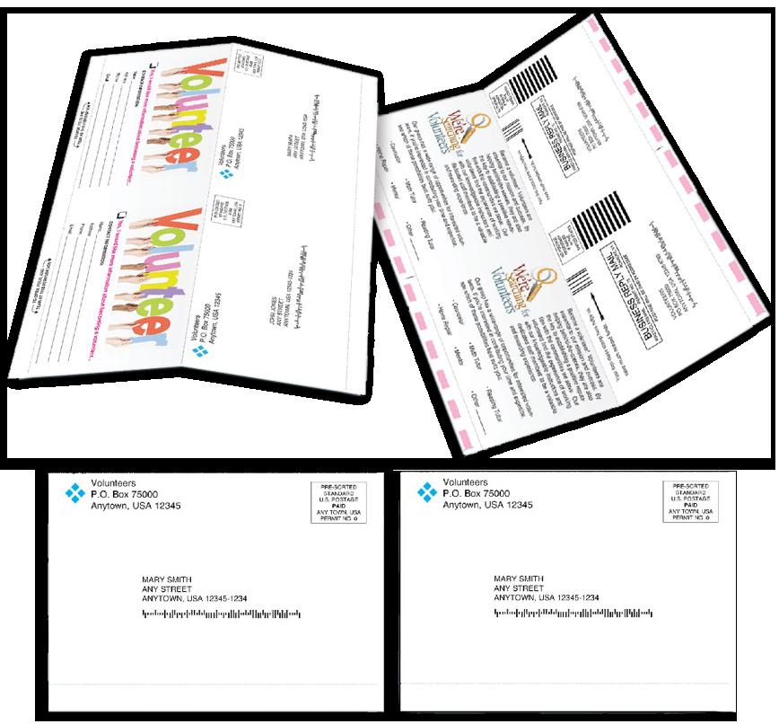 Inkjet Media Solutions - Digital & Inkjet Media For Custom Applications